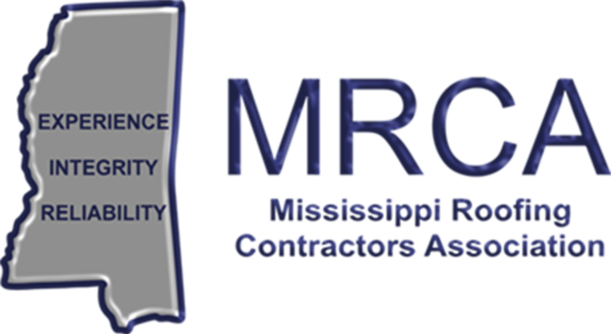 https://mrca-mississippi.com/wp-content/uploads/2017/10/cropped-cropped-MRCA-logo-in-blue-for-website-STYLIZED-2-1.png
