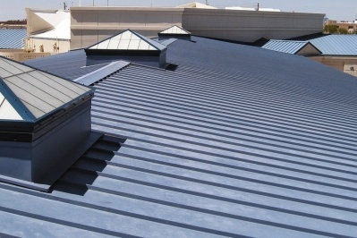 roofing pic