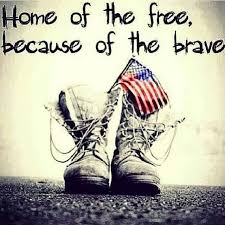 memorial day quote 2