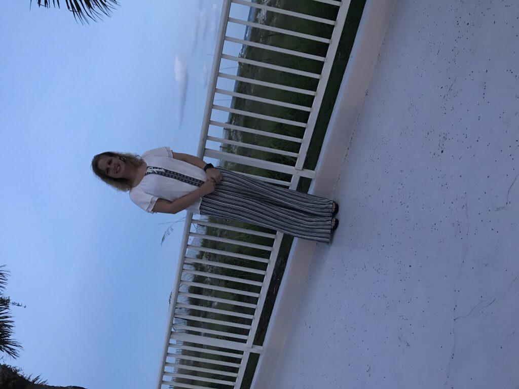 Orange Beach IMG_3592